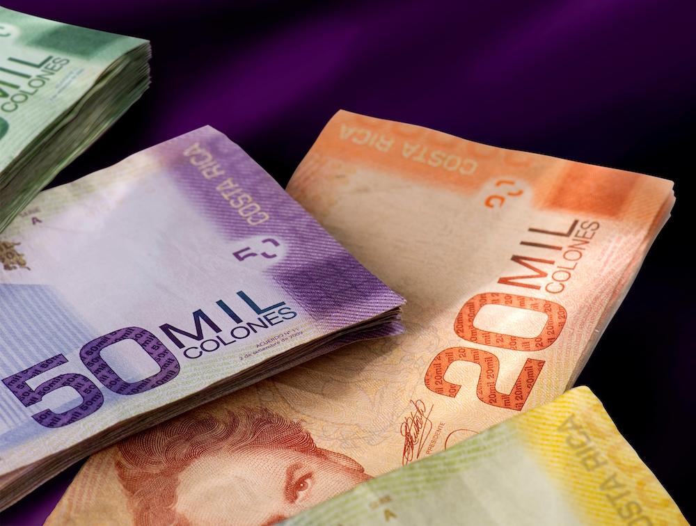 opening costa rica bank accounts
