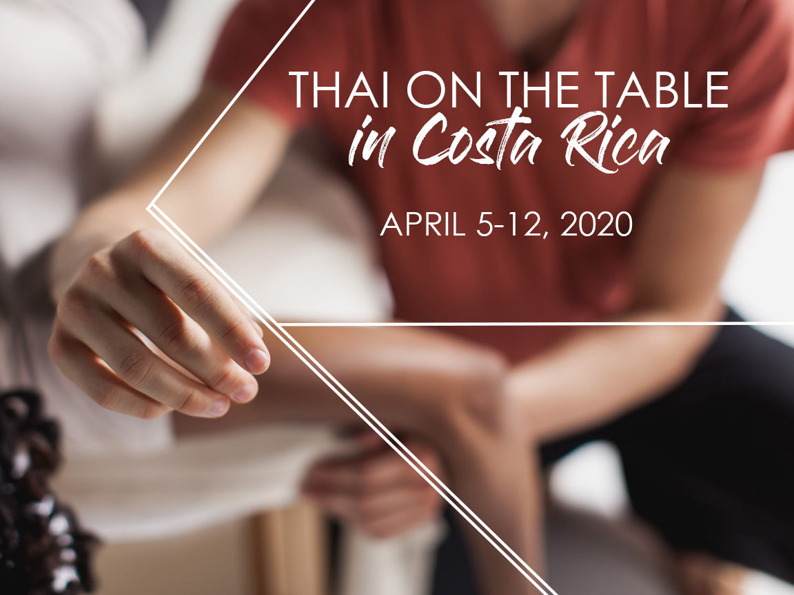4×3 web homepage slider Thai on the table 2020